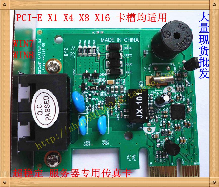 Conexant Hsfi Cx11252 41Z Modem Driver