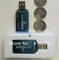 Free shipping by DHL or EMS USB BTC Miner 1.6GH/s Bitcoin Mine Machine Bitcoin mining holesaleprice 50pcs/lot