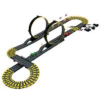 713cm rail car toy track toy thomas electric remote control
