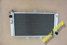 cheap atv radiator