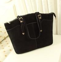 new 2014 free shipping desigual channel kors fashion louis  women famous brands messenger leather bag cheap women shoulder bags