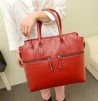 new 2014 free shipping desigual vintage channel michael fashion louis designer handbags high quality  cheap women Shoulder Bags