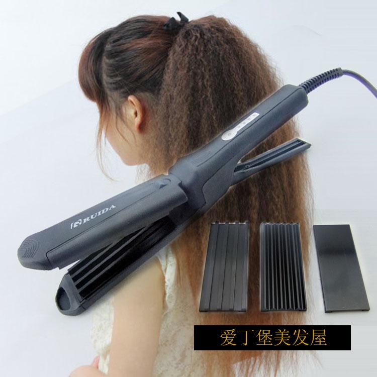 hair ironing machine shopping