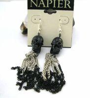 Accessories earrings stud earring ah-55 quality