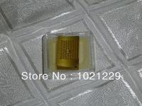 Switzerland  fromm original portable storage type automatic packer slip sheet