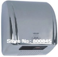 high quality hand dryer, factory sell directly
