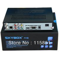 Free Shiping Original SKYBOX F3S