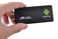 MK809III Android 4.2.2 Mini PC TV Stick Rockchip RK3066 1.6GHz Cortex A9 Dual core 1GB RAM 8GB Bluetooth MK940 3D TV Box,MINI PC