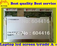 B121EW09 V.2 for HP DV2 laptop screen 12.1 inch 1280x800 40pins LED Grade A+