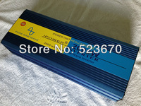 2000 watt 2000W Pure Sine Wave Power Inverter with CE DC 12V TO AC 110V - 130V, ROHS approved 4000 4000W peak power