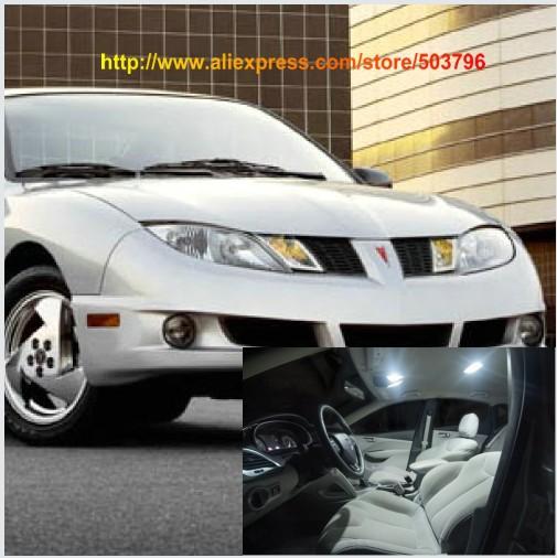 Pontiac coupe aanbieding winkelen voor aanbiedingen for Auto interieur verlichting