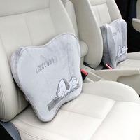 Free shipping- 2014 Fashion car styling, Memory foam seat cushion