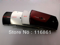 Hot Sell wholesale Neo V MT11i MT15 Full Housing Cover (Variegated)