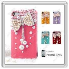 wholesale trendy iphone 4 cases