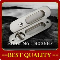 wholesale Stainless Steel Door Security Entry Mortise Lock Set,door Lock ( Door Thinkness: 45-55mm)