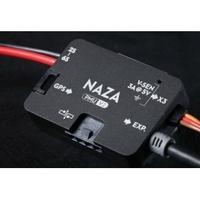 DJI NAZA-M PMU V2 For Multi-Rotors