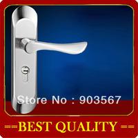 wholesale Door Security Entry Mortise Lock Set,door Lock ( Door Thinkness: 35-45mm)