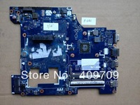 100% good quality for LENOVO G585  laptop motherboard  DDR3