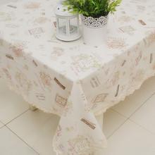 popular table towel