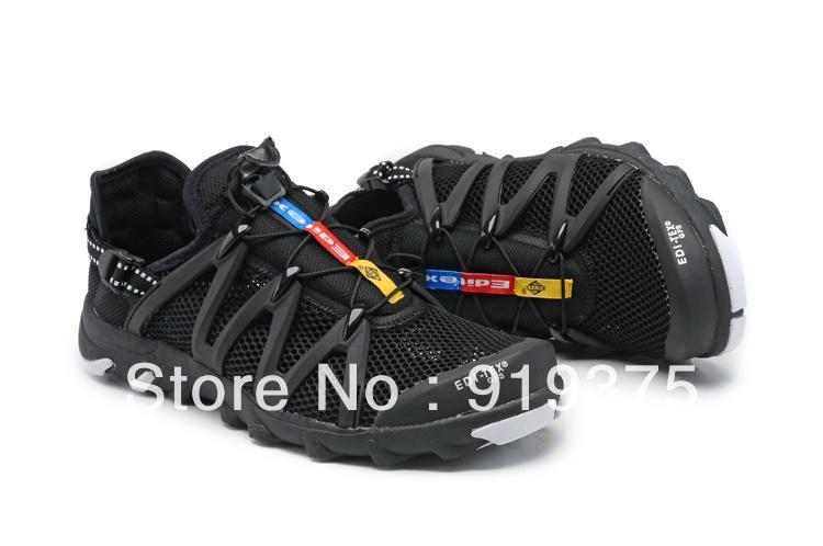 2014 zapatos de mujer Fashion North ski boty men sneaker hiking shoes outdoor shoes free shipping 40-44 tenis originals(China (Mainland))