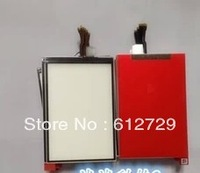 100pcs/lot Free Shipping Repair parts Backlight Refurbishment for iphone 4 4S LCD Dispaly
