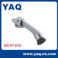 YAQ 5'' Kick Down Door Stopper DS-01-D-D