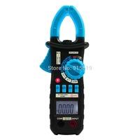 OEM 3999 AUTO RANGE Digital Clamp Meter AC Current 600A Voltage Temp RC Tester VS MS2008B