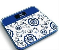 New penguin fashion mini electronic scale     Bathroom Scales  scale 150kg