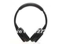 Free  shipping ZL-900 card wireless headphones. Headset. Fidelity bass headphones. Band radio