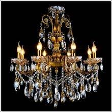 big chandelier promotion