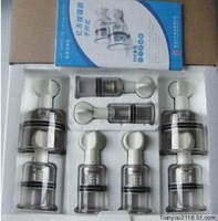 Vacuum cupping 8 tank yfc-8 magnetic therapy traditional medical tool