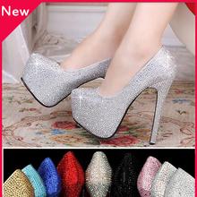 high heel price