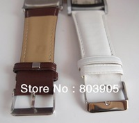 Holiday sale Bariho Brand watch men man wholesale wrist quartz watch new arrival