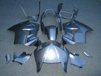 Unpainted Fairing kit for 1998 1999 2000 2001 Honda VFR800RR interceptor VFR800 VFR 800 98 01