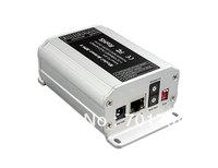Artnet-SPI converter;DC5-24V input;SPI(TTL)digital signal output