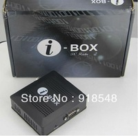 free ship Original i-BOX dongle Satellite Smart Dongle RS232 ibox DVB-S Sharing i box for South America