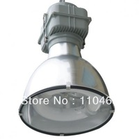 High Bay Induction warehouse/gas station/ supper market Lamp 120w 150w 200w CE/ROHS approve