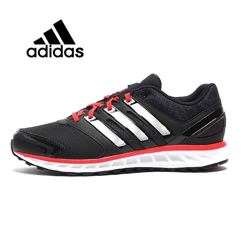 Compra adidas zapatillas de deporte online al por mayor de