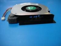 New laptop  CPU fan for HP  DV3/CQ35 Free shipping   5pcs/set  wholesale laptop speaker hinge fan and dc jack