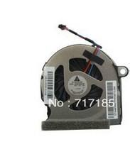 New laptop cooling fan for HP 4325S 4420S 4421S 4321S 4425S 4326S 4421 4321  4325 4326 4420 4426S   Free shipping