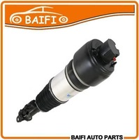 Brand New Front Left Air Suspension Spring OEM 211 320  55 13 ;211 320  61 13  For Mercedes-Benz W211 E-Class 2002-2009