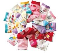 pantufa meia cotton cartoon girls socks children accessories infant sock baby children's kids clothing set new born wear newborn