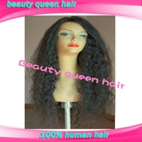 Top quality natural color brazilian lace front wigs glueless full lace wig virgin hair in stock