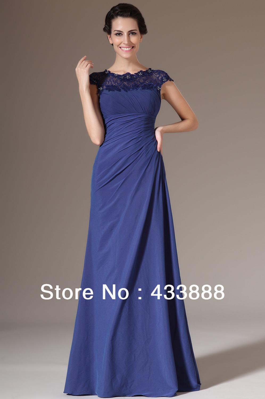 Conservative Dresses For Women