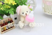 wholesale teddy bears wholesale