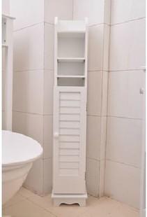 Online kopen wholesale toilet opbergkast uit china toilet opbergkast groothandel - Mode badkamer ...