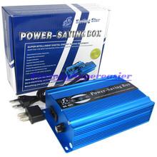 http://i00.i.aliimg.com/wsphoto/v0/1651711004_1/50KW-Electricity-Saving-font-b-Box-b-font-Power-Energy-Saver-font-b-Save-b-font.jpg_220x220.jpg