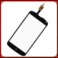 For LG Optimus Nexus 4 E960 Touch Screen Digitizer Free Shipping Black Color