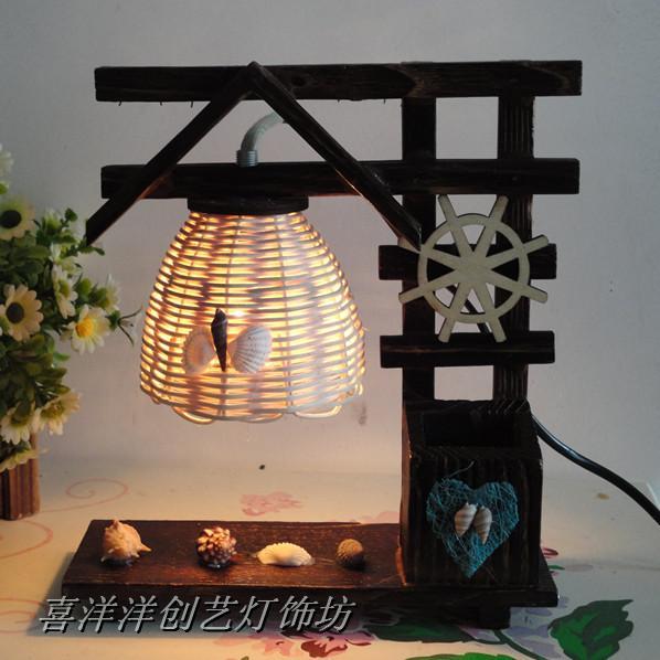Online kopen wholesale rieten nachtkastjes uit china rieten nachtkastjes groothandel - Mode decoratie ...
