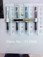 2pcs/lots Adonit Jot Pro Fine Point capacitive touch Stylus Pen for iPad iPhone Nexus 7 Galaxy tabs kindle fire HDX 4 color